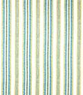 Home Decor 8\u0022x8\u0022 Fabric Swatch-SMC Designs Flower Child / Sea Breeze