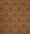 Home Decor 8\u0022x8\u0022 Fabric Swatch-SMC Designs Sleepover Hearth
