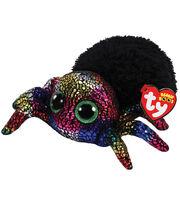 Ty Halloween Beanie Boos Regular Leggz Spider, , hi-res