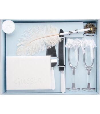 Victoria Lynn Bridal Gift Set