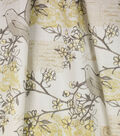 Home Essentials Lightweight Decor Fabric 45\u0022-Lilah Sunstorm