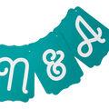 Fiskars Lia Griffith Label Banner Template