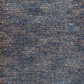 P/K Lifestyles Upholstery Fabric 13x13\u0022 Swatch-Grotto Ocean