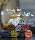 Creative Publishing International-Easy Knit Dishcloths