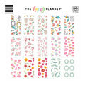 The Happy Planner 431 pk Stickers-Fun Florals