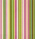 Home Decor 8\u0022x8\u0022 Fabric Swatch-Waverly Beach Umbrella/Sugarplum