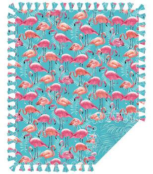 79f97f12 Fleece Fabric - Shop for Fleece Material Online | JOANN