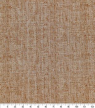 Keepsake Calico Cotton Fabric-Tan Basket Weave
