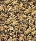 Upholstery Fabric-Barrow M6264-5942 Jungle