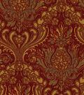 Lightweight Decor Fabric-Covington Balenciaga