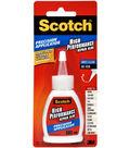 Scotch Multi Surface White Glue