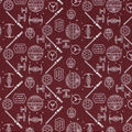 Star Wars Knit Fabric 58\u0027\u0027-Icons