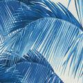 Tommy Bahama Outdoor Fabric-Palmas Azul