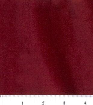 Empire Velveteen Fabric