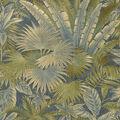 Tommy Bahama Lightweight Decor Fabric 54\u0022-Bahamian Breeze Ocean