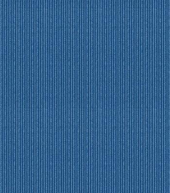 """Solarium Outdoor Fabric 54""""-Fiera Marine"""