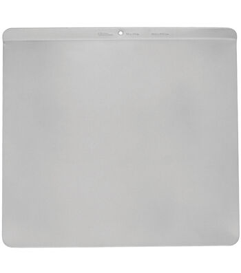 Wilton 16''X14'' Recipe Right Air Cookie Sheet