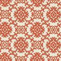 Tommy Bahama Outdoor Fabric 9\u0022x9\u0022 Swatch-Medallion Isle Toffee