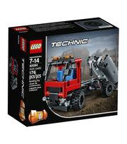 LEGO Technic Hook Loader 42084, , hi-res