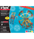 K\u0027NEX Gears