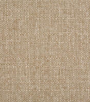 Crypton Upholstery Fabric-Sky Oat