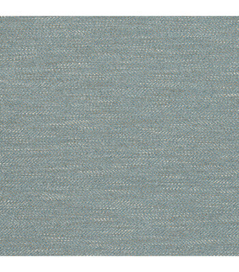 "Crypton Upholstery Fabric 54""-Colorado Sky"