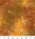 Legacy Studio Batik Cotton Fabric -Tonal Neutral
