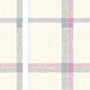 Bachelor Plaid 4