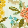 Waverly Upholstery Fabric 54\u0022-Candid Moment Melon