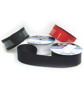 Offray Grosgrain Ribbon 1-1/2''-10 Yds