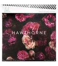 Heidi Swapp Hawthorne 36 sheets 12\u0027\u0027x12\u0027\u0027 Paper Pad
