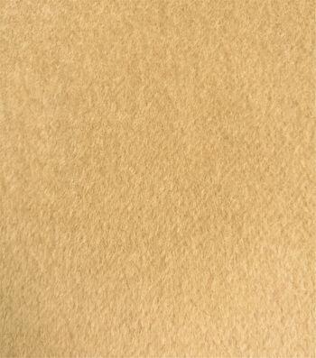 Sportswear Outerwear Fabric-Camel