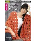 Everyday Shawls