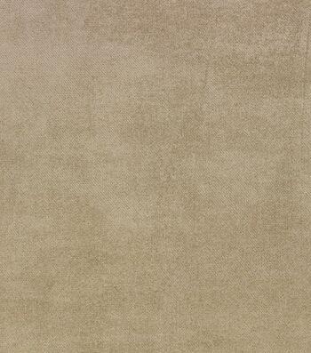 Richloom Studio Multi-Purpose Decor Fabric 55''-Hearth Khaki