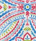 Kelly Ripa Home Multi-Purpose Décor Fabric-Blissfulness Confetti