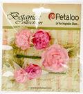 Botanica Gypsy Rose Branch 3\u0022 Long-Soft Pink