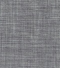 P/K Lifestyles Upholstery Fabric 54\u0027\u0027-Zinc Flashback