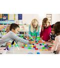 Bugz Brushbot Playpark Classroom Module