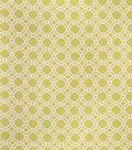 Home Decor 8\u0022x8\u0022 Fabric Swatch-SMC Designs Archway / Lime-Jcp