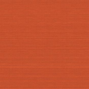 Alpine Texture 2