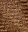 Barrow Lightweight Decor Fabric 57\u0022-Bark