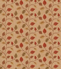 SMC Designs Lightweight Decor Fabric 54\u0022-Graphic/Autumn