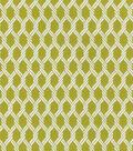 Lightweight Decor Fabric 54\u0022-Drury Lane Oasis