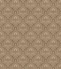 Eaton Square Multi-Purpose Decor Fabric 54\u0022-Janis/Onyx