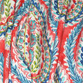 Dena Designs Multi-Purpose Decor Fabric 54\u0022-Coconut Row Fiesta