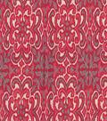 Keepsake Calico Cotton Fabric -Abate Apple