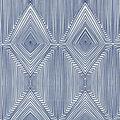 Nate Berkus Multi-Purpose Decor Fabric 54\u0022-Linea Paramount Caspian