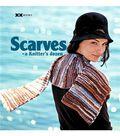 Scarves: A Knitter\u0027s Dozen