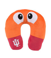 Indiana University Neck Pillow, , hi-res