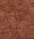 Home Decor 8\u0022x8\u0022 Fabric Swatch-Upholstery-Signature Series Illumina Ginger
